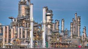 portfolio-industrie-chimique