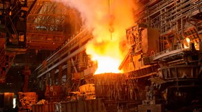 portfolio-siderurgie